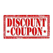 Coupon Clipart Free Discount Coupon Clip Art Royalty Free Gograph