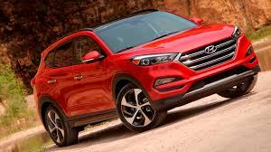2018 hyundai tucson release date. wonderful 2018 2018 hyundai tucson review u2013 interior exterior engine release date and  price on hyundai tucson release date