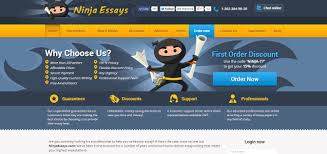 most useful websites and apps for students that will make you ninjaessays