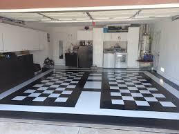 black and white tile floor. Ideas For Black And White Tile Floor Patterns