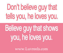 Love Quotes Com New Lovequotes Quotes About Love