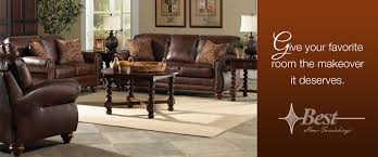Furniture Living Room Dining Room Bedroom fice and