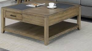 coffee table in birstall
