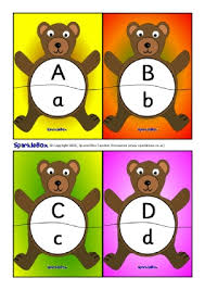Phonics games for kids help build reading skills that will last a lifetime. Alphabet Phonics Activities And Games Sparklebox