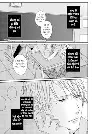 ✓ Junjou Escape Chap 1 Truyen Tranh