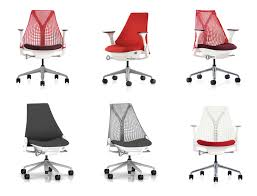 sayl office chair. Sayl Office Chair U