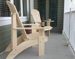 Adirondack rocking chair plans Outdoor Grandma Adirondack Chair Plans Dwg Files For Cnc Machines Etsy Adirondack Rocking Chair Plans Dwg Files For Cnc Machines Etsy