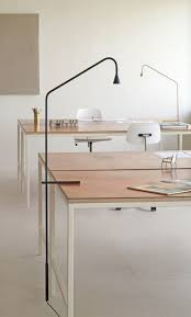 best 25 office table ideas on design designer desk accessories 32749dcde5dd01fac354651a6c9315fe workspace um
