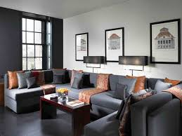 Small Picture Living Room Colour Schemes Grey Sofa Nakicphotography