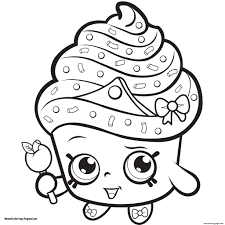 4380 Best Coloring Pages Images On Pinterest Coloring Books L