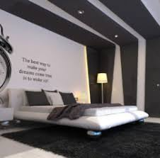 bedroom painting design. Bedroom Best Of Beautiful Coolest Accent Wall Design For Interesting Painting Designs Cool Paint