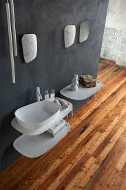 Axor Bathroom Accessoriesihre Regendusche Mit Hansgrohe