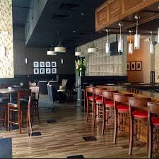 Modern Restaurant Furniture Supply Awesome Restaurants And Restaurant Reservations OpenTable