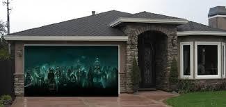 best garage doorsDesign Garage Doors Double Garages My Screen Design Garage Door