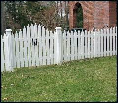 Vinyl fence designs Garden New Fence Cost Vinyl Fence Hooks New Awesome How Much Does Wood Fence Cost Fence Cotentrewriterinfo New Fence Cost Vinyl Fence Hooks New Awesome How Much Does Wood
