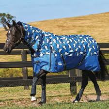 home ideas great horse rug weatherbeeta thermic quilt cooler townfields saddlers from horse rug