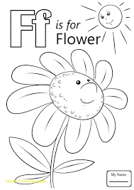 letter f color pages letter f coloring page with letter f coloring pages wkwedding co