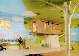 Decorazioni Per Cameretta Dei Bambini : Hai mai pensato di decorare la camera del tuo bambino ecco come