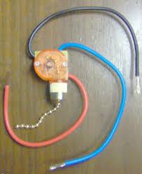 zing ear wire diagram circuit wiring and diagram hub \u2022 Furnace Fan Switch Wiring Diagram at Ze 268s2 Fan Switch Wiring Diagram