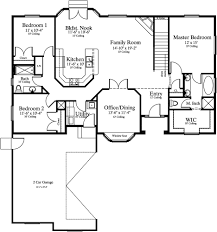 2500 sq ft house plans 1 story beautiful home plans 2500 square feet emergencymanagementsummit