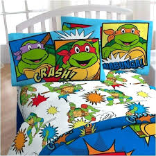 ninja turtle bed sheets queen size ninja turtle sheets teenage mutant ninja turtle twin bed set ninja turtle bed