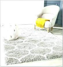 ikea area rug round area rugs black white rug area medium size of round rugs