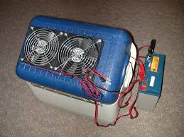 portable 12v air conditioner and easy