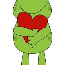 picture clipart lots of free valentine clip art images