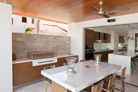 Alfresco And Living Cuisine Kitchens Fair Prices Highest Quality