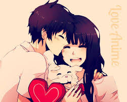 anime couple holding hands tumblr. Plain Couple In Anime Couple Holding Hands Tumblr