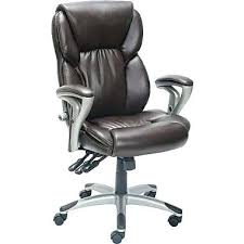 Glamorous Serta Office Chair Amazon Home And Interior Artistic Chairs Big Tall Commercial With Memory Warranty
