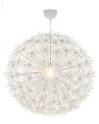 lighting from ikea. ikea ps maskros pendant lamp scandinavian lighting from 6