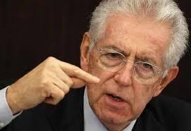 Δεν θα αυξηθούν οι έμμεσοι φόροι και ο ΦΠΑ στην Ιταλία...