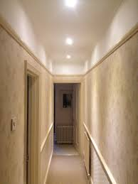 image hallway lighting. Image Hallway Lighting