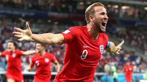 Image result for Harry kane scoring for England v panama