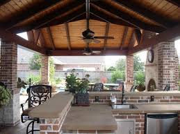 patio covers outdoor kitchens more photo gallery on thumbnail to view larger image