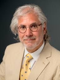 Dr. Charles Feldman – News Center - Montclair State University