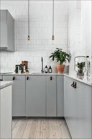 cream kitchen rugs full size of green kitchen rug teal kitchen mat black kitchen mat white red and cream kitchen rugs