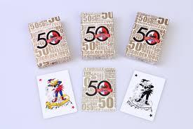 Custom Design Playing Cards China Custom Design Playing Cards Advertising Poker Cards