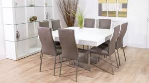 captivating  person dining room table dimensions photos  d