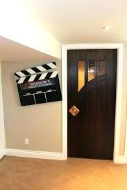 house front door open. Front Door Open Theater My Opens Into Dining Room Doors Home Design Images  Office Theatre . House T