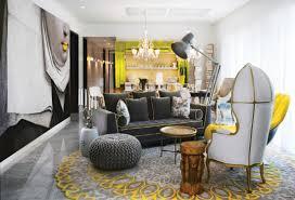 Designer In The House 2018 The Worlds 10 Best Interior Designers In 2018 Design