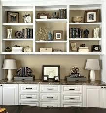 office bookshelves designs. Bookcase Design Ideas Best Office Bookshelves On Shelving Contemporary Wall Shelves Designs