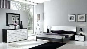 bedroom floor lamps. Bedroom Floor Lamp Lamps Uk \u2013 Seedup Good In Of