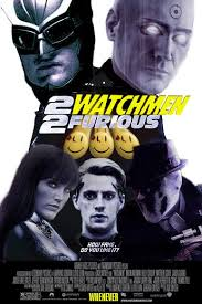100% true watchmen 2′ information has been discovered on twitter velcrobinson gives us a few details on the shrewd marketing behind the planned watchmen prequel