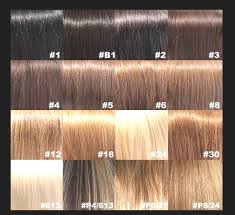 Hairstyles Brunette Hair Color Charts Winsome Wella Brown