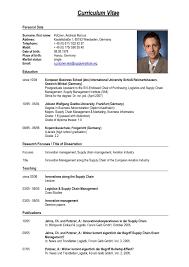 cv or resume samples cv or resume format pdf resume samples pdf for freshers najmlaemah