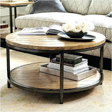 ballard designs coffee table design tables