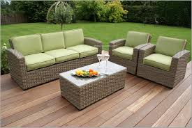 While enjoying a unique shopping experience we look forward to assist you in creating a beautiful outdoor setting for your garden