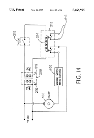 patent us zoning circulator controller patents patent drawing